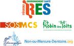 12 Mai 2011 : Journée Mondiale des Maladies d'origine environnementale