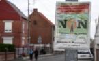 Téléphonie mobile : Les antennes-relais, nouveau cauchemar des communes rurales - lavoixdunord.fr - 15/01/2019