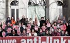 A Sauve, forte opposition à l'installation du compteur Linky - midilibre.fr - 21/01/2019
