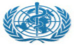 Communiqué de presse du CIRC sur les risques cancérogènes du téléphone portable pour l'homme - 31/05/2011