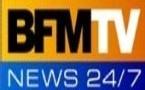 """Victime des ondes, les """"électrohypersensibles"""" - BFM TV - 01/06/2011"""