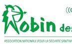 Lettre ouverte de Robin des Toits aux maires et conseillers généraux et régionaux pour désactiver le Wi-fi et baisser les puissances des antennes-relais à 0,6V/m - 06/06/2011