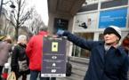 Rennes. Des électrosensibles réclament que leur maladie soit reconnue - ouest-france.fr - 29/01/2019