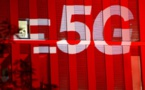 La 5G déjà lancée par 11 opérateurs dans le monde - 01net.com - 04/02/2019