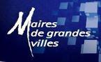 Grenelle des ondes : l'AMGVF pour de réelles expérimentations - 15/06/2011
