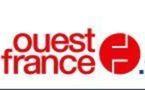 Le maire d'Hérouville-Saint-Clair refuse l'implantation d'une antenne-relais - Ouest France - 15/06/2011