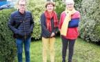 Linky. Le déploiement inquiète l'opposition - letelegramme.fr - 17/02/2019