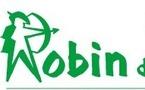 Lettre ouverte de Robin des Toits aux ministres : une campagne d'information et des mesures concrètes - 28/06/2011
