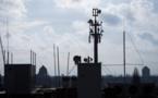La 5G à Bruxelles : tous cobayes ? - lalibre.be - 17/02/2019