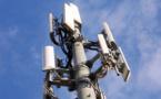 Antenne-Relais : Les habitants d'une HLM menacent de camper devant chez eux pour éviter la pose de l'antenne - universfreebox.com - 19/02/2019