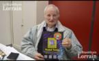 Etzling : Joseph Muller, un électricien engagé contre Linky - republicain-lorrain.fr - 22/02/2019