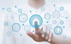 LA 5G pourrait bien mettre notre vie privée en danger (bien plus qu'elle ne l'est déjà !) - androidpit.fr - 06/03/2019