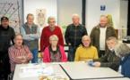 Les citoyens éclairés. Toujours actifs contre Linky - letelegramme.fr - 13/03/2019