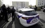 Maubeuge Les habitants des Écrivains bloquent l'installation des compteurs Linky - lavoixdunord.fr - 28/03/2019