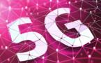 5G, effets néfastes sur la santé ? - servicesmobiles.fr - 29/03/2019