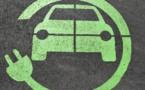 Enedis et l'AMF en partenariat pour la mobilité électrique - environnement-magazine.fr - 04/04/2019