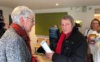 Bovel. La commune bretonne anti-Linky continue la bataille - ouest-france.fr - 04/04/2019