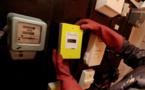 """""""Peut-être le futur problème sanitaire"""": les compteurs Linky créent (encore) le scandale chez les habitants de la Côte d'Azur - .nicematin.com - 08/04/2019"""