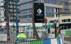 Hauts-de-Seine : ces nouveaux panneaux numériques qui font débat - leparisien.fr - 10/04/2019