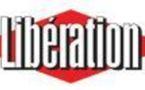 Pyrénées-Orientales : SFR astreint à démonter une antenne-relais - Libération - 20/09/2011