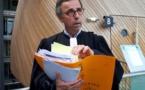 Bordeaux : la justice reconnaît des effets néfastes pour la santé du compteur Linky - .francebleu.fr - 23/04/2019