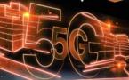 5G : le gouvernement trace les grandes lignes pour l'attribution des fréquences - numerama.com - 10/04/2019