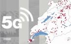 A Genève, le gel de nouvelles antennes 5G est confirmé par le Conseil d'Etat - rts.ch - 19/04/2019