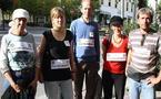 Saint-Julien-en-Beauchaîne : les électrosensibles veulent une zone blanche - Le Dauphiné Libéré - 26/09/2011