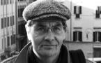 Europe Ecologie Les Verts se positionne contre le compteur Linky - azinat.com - 07/05/2019