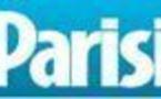 Antennes-relais, la Ville de Paris se fâche ! - Le Parisien - 14/10/2011