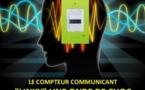 « Linky, une onde de choc », conférences-débats en Haute-Savoie - reporterre.net - 14/05/2019