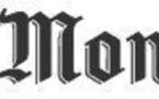 La Ville de Paris part en guerre contre les antennes-relais - Le Monde - 25/10/2011