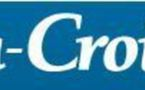 Vivre auprès des antennes-relais - la Croix - 24/10/2011