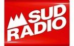 Débat entre André Aurengo + Jean-Marie Danjou vs Etienne Cendrier - Sud Radio - 31/10/2011