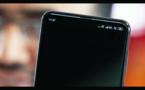 La 5G a sa date de sortie officielle au Royaume-Uni, à quand en France ? - presse-citron.net - 14/05/2019