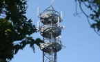 Saint-Etienne: la ville s'oppose à l'installation d'une antenne-relais Bouygues à Saint-Victor-sur-Loire - france3-regions.francetvinfo.fr - 21/05/2019