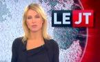 VIDEO : Electrosensibilité: elles se réfugient dans une grotte pour fuir les champs électromagnétiques - le JT de canal+ - 01/11/2011