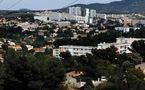 Antennes-relais : pour la justice, il est interdit... d'interdire - La Provence - 04/11/2011