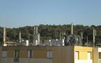Des médecins lancent une enquête sur l'impact des antennes relais sur la santé - 03/10/2011