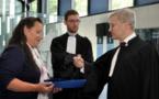 Compteurs Linky : 77 personnes assignent Enedis en justice contre la pose obligatoire - ladepeche.fr - 22/05/2019