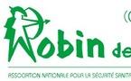 Compteur LINKY, attaqué au Conseil d'Etat par Robin des Toits - 01/12/2011