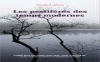"""""""Les pestiférés des temps modernes"""" (sur l'électro-hypersensibilité) - Gunilla Ladberg - 2011"""