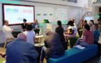 Enedis s'engage dans l'expérimentation « Quartiers d'innovation urbaine » - lejournaldugrandparis.fr - 08/07/2019