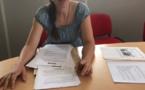 Linky : «Enedis doit remplir ses obligations vis-à-vis des électrosensibles» - ladepeche.fr - 12/07/2019