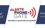 ALERTE PHONE GATE : des nouvelles du front