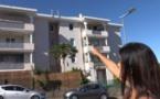 La Réunion - Antenne relais près d'une école : Les travaux suspendus - linfo.re - 07/2019