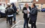 Antenne-relais : Bouygues prié de se plier à la consultation des habitants de Loos-en-Gohelle - lavoixdunord.fr - 05/07/2019