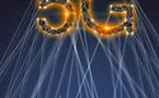 Arrivée de Free dans la 5G : des premiers tests bientôt prévus à Paris - bulletindescommunes - 05/08/2019