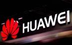 5G : en 2025, 58 % de la population mondiale sera couvert selon Huawei - cnetfrance.fr - 08/08/2019