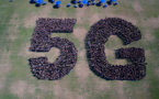 Un premier réseau 5G en ondes millimétriques sera déployé à Moscou cet automne - usine-digitale.fr - 14/08/2019